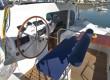 Lagoon 410 S2  charter Katamaran Kroatien
