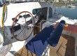 Lagoon 410 S2  charter Katamaran Griechenland