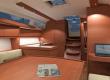 Dufour 382  yachtcharter