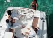 Sun Odyssey 32i  yachtcharter Kaštela