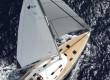 Bavaria 55 Cruiser  yachtcharter Skiathos