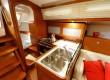 Dufour 34 E Performance  charter Segelyacht Kroatien
