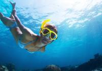 Hervorragende Segel- und Schnorchelbedingungen in Kroatien - wohin Sie gehen sollten