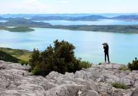 Paradies für Natur- und Vogelliebhaber