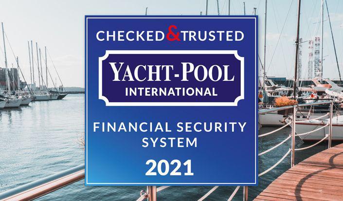 Yacht Rent Zertifizierung