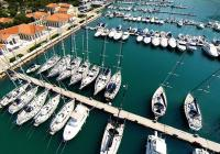 Yacht Mietmanagement