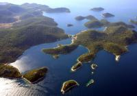 Kroatiens hervorragende Reiseziele