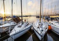 Ein Insider-Guide für beliebte Charterboote