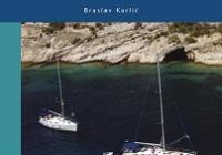 Verankerungen an der adriatischen Küste und Inseln