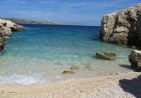 Kroatien an der Spitze von Europa durch die Qualität der Badegewässer