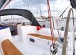 VARIANTA  charter Segelyacht Kroatien Biograd na moru