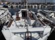 SCORPIO  yachtcharter MURTER MURTER