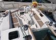 BOW BREAKER  yachtcharter Split Split