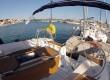 LEVAN Hanse 385 yachtcharter MURTER