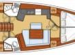 TERAN  yachtcharter Dubrovnik Dubrovnik