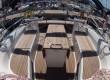 KABULA Bavaria 45 Cruiser yachtcharter Dubrovnik