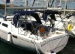 BARRIQUE Hanse 385 yachtcharter Pula