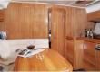 LORENA Bavaria 33 Sport yachtcharter Trogir