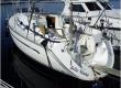 BELLA MAMA Bavaria 36 yachtcharter Trogir