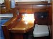 BELLA MAMA  charter Segelyacht Kroatien Trogir