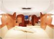 SILVI Bavaria 31 Sport yachtcharter Trogir