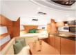 SILVI  yachtcharter Trogir Trogir