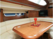 ONE DAY Sun Odyssey 54 DS yachtcharter Trogir