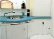 ONE DAY  yachtcharter Trogir Trogir