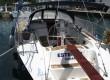 ESTERA 2 Elan 431 yachtcharter Zadar