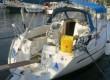 BUBA III Bavaria 34 yachtcharter Zadar