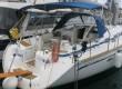 BUBA V Bavaria 46 Cruiser yachtcharter Zadar