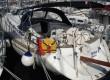 BUBA IV Bavaria 44 yachtcharter Zadar