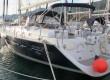 COBRA MURRA  yachtcharter Kaštela Kaštela