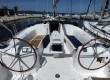 KATARINA  charter Segelyacht Kroatien Biograd na moru