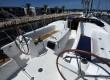 KATARINA Cyclades 43.4 yachtcharter Biograd na moru
