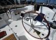 KATARINA  yachtcharter Biograd na moru Biograd na moru