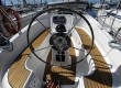 LEA III  yachtcharter Biograd na moru Biograd na moru
