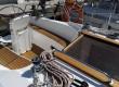 LEA III  charter Segelyacht Kroatien Biograd na moru