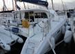 MANUELA Nautitech 40 yachtcharter Split
