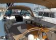 MY WAY Sun Odyssey 54 DS yachtcharter Preveza
