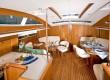 MY WAY  yachtcharter Preveza Preveza