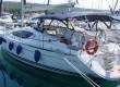SAMANTA  charter Segelyacht Kroatien Sukošan