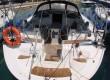 FRANCISCA  yachtcharter Sukošan Sukošan