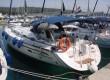 FRANCISCA Bavaria 50 Cruiser yachtcharter Sukošan
