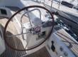 PIJESKI  charter Segelyacht Kroatien Trogir