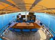 MALENA - gulet yachtcharter Šibenik