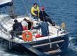 SKALICE  yachtcharter Šibenik Šibenik