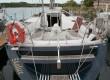 SKALICE  charter Segelyacht Kroatien Šibenik