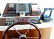 PODATOK  charter Motoryacht Kroatien Šibenik