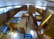 PINGALA  yachtcharter Šibenik Šibenik